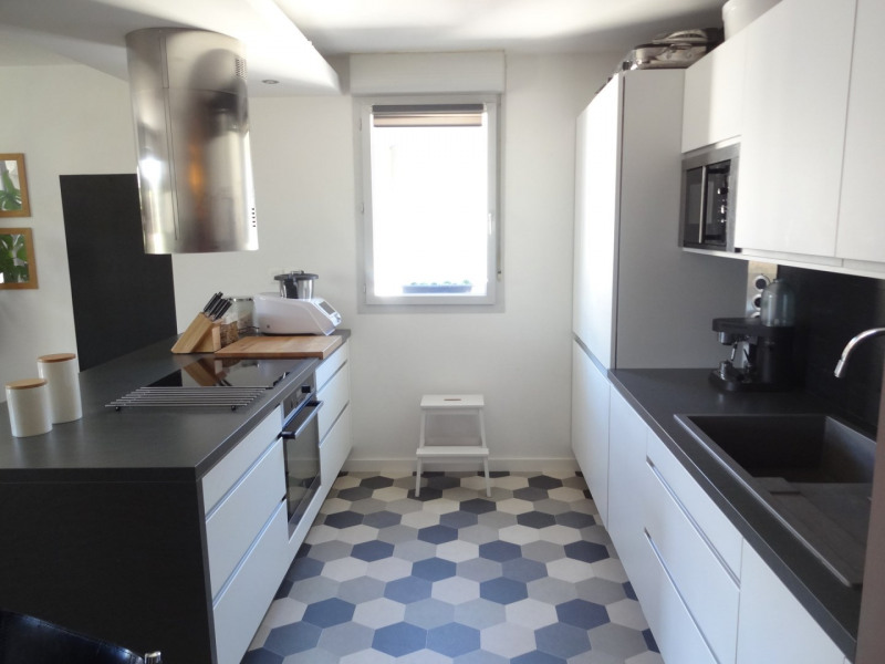 Sale apartment Toulouse 282 150€ - Picture 6