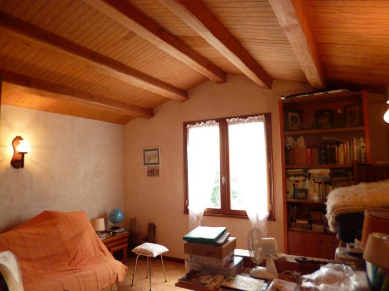 Vente maison / villa Saint denis d'oleron 241200€ - Photo 7