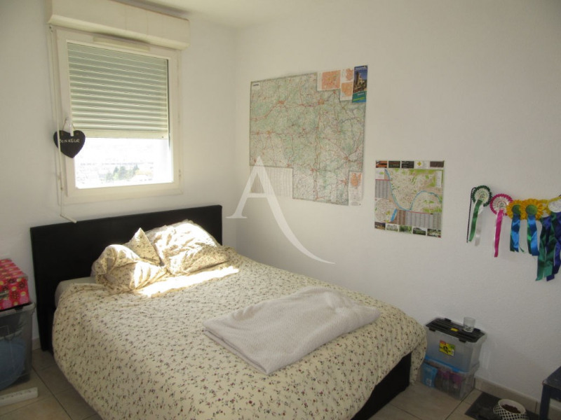 Vente appartement Perigueux 70000€ - Photo 4