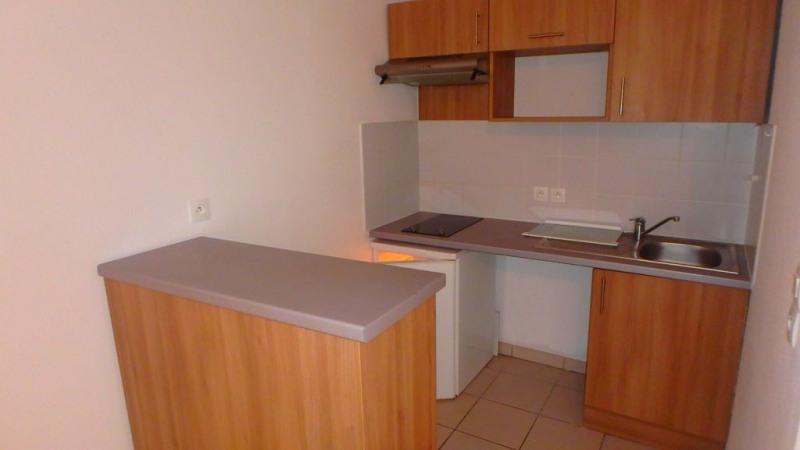 Rental apartment Castanet-tolosan 547€ CC - Picture 7