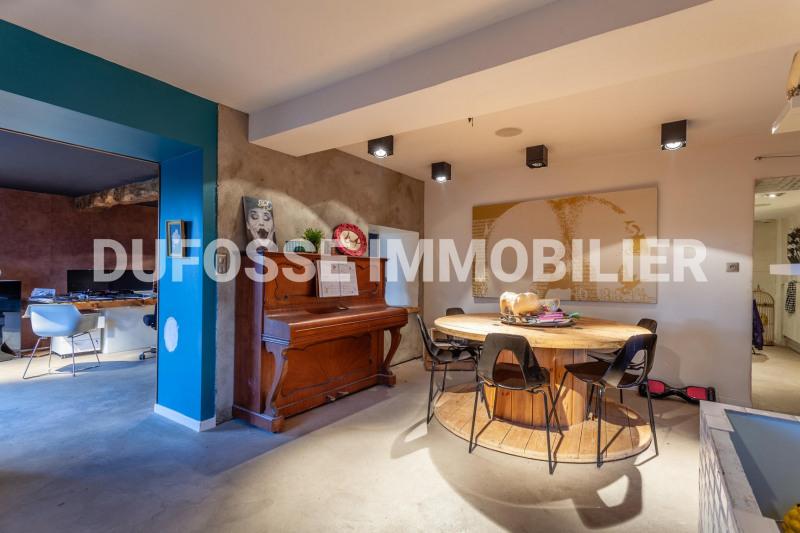 Vente de prestige maison / villa Limonest 765000€ - Photo 6