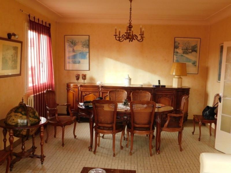 Sale house / villa Lamonzie saint martin 139000€ - Picture 4