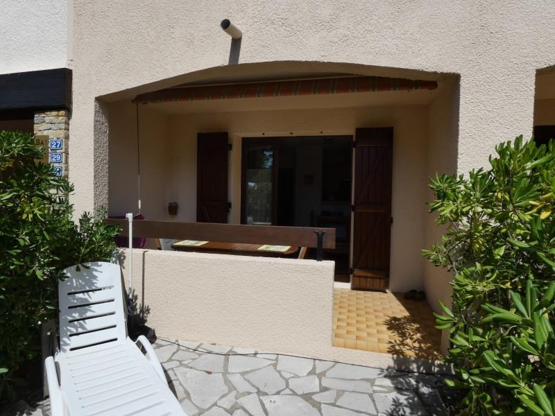 Vente appartement Sanary sur mer 195 000€ - Photo 8