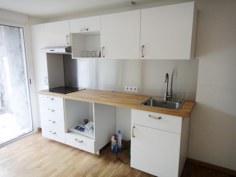 Location appartement Rians 462€ CC - Photo 2