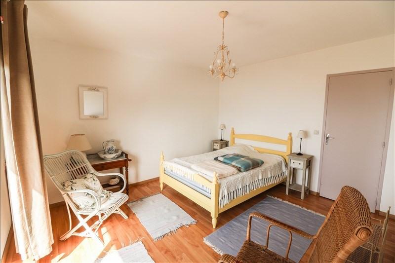 Vente de prestige maison / villa Clohars carnoet 676000€ - Photo 6