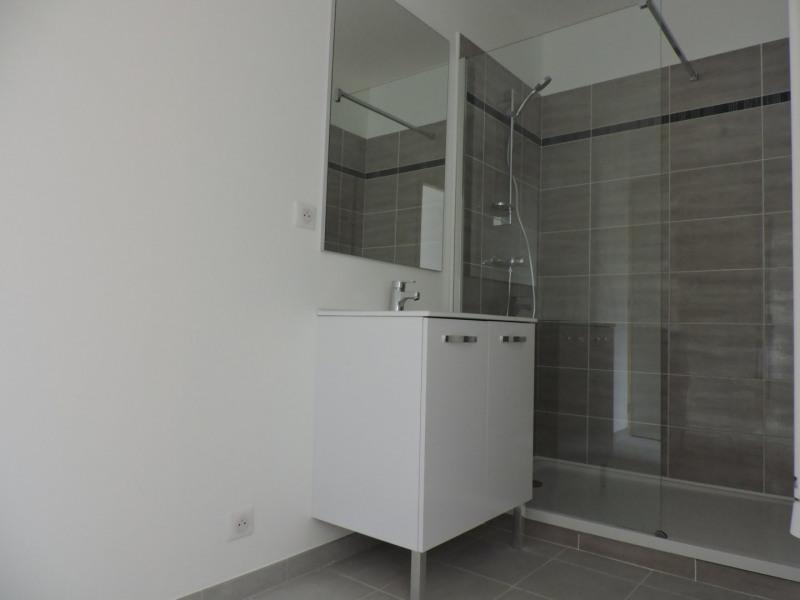 Alquiler  apartamento Agen 460€ CC - Fotografía 6