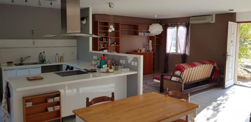 Venta  casa Clonas sur vareze 230000€ - Fotografía 3