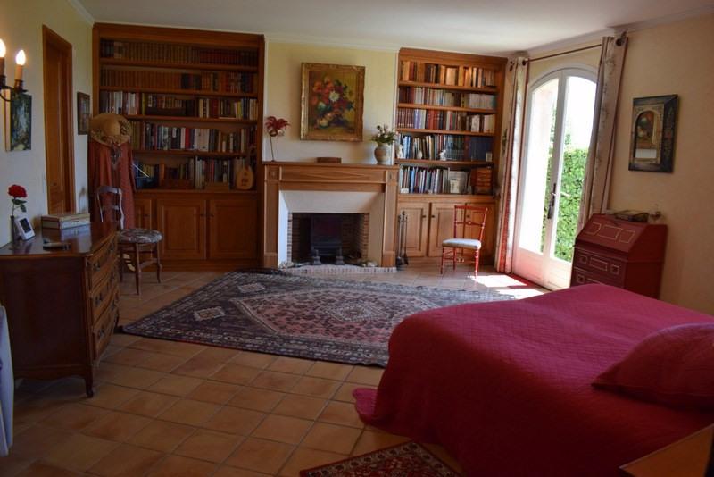 Verkauf von luxusobjekt haus Montauroux 1260000€ - Fotografie 29