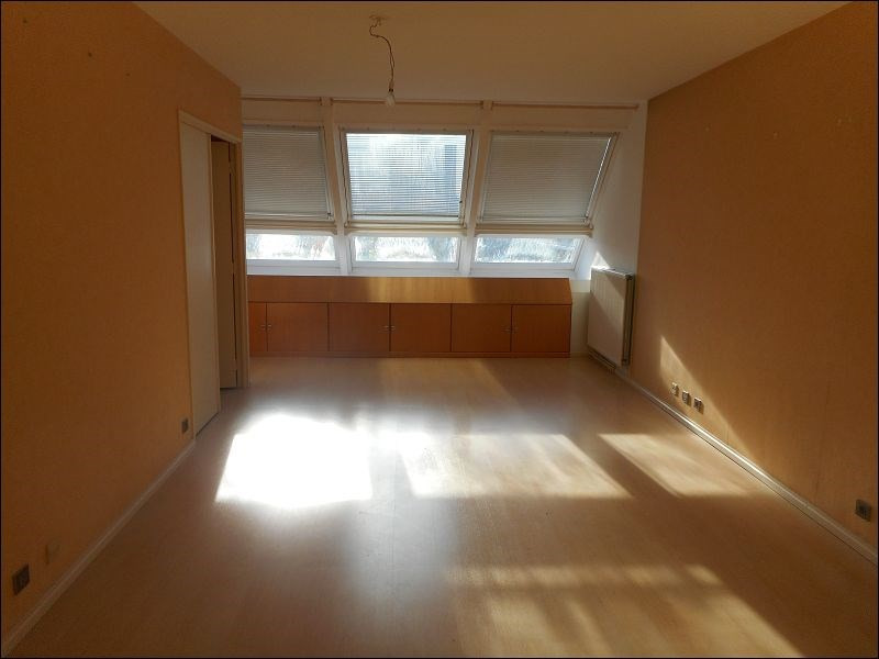 Location appartement Viry chatillon 738€ CC - Photo 3