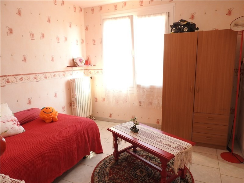 Sale apartment Chatillon sur seine 89000€ - Picture 8