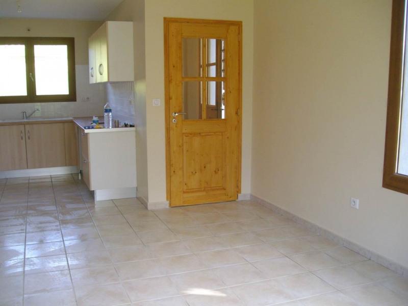 Location appartement Novalaise 927€ CC - Photo 4