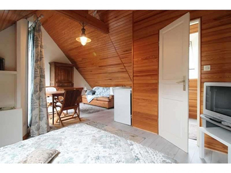 Vente de prestige maison / villa Ploemel 586850€ - Photo 10
