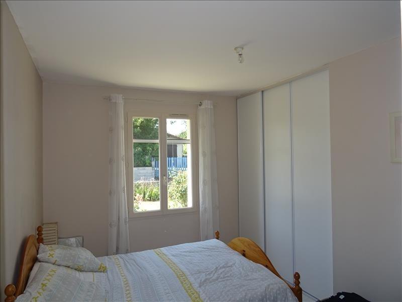 Vente maison / villa Azay le brule 149760€ - Photo 6