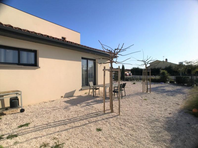 Vente maison / villa St laurent de la salanque 357000€ - Photo 9