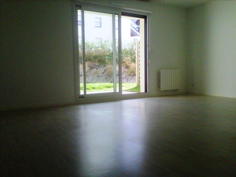 Location appartement Redon 421€ CC - Photo 2
