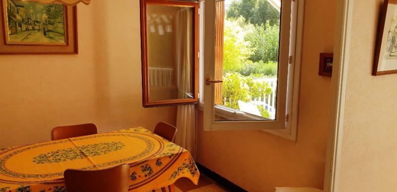 Sale apartment Toulon 131000€ - Picture 3