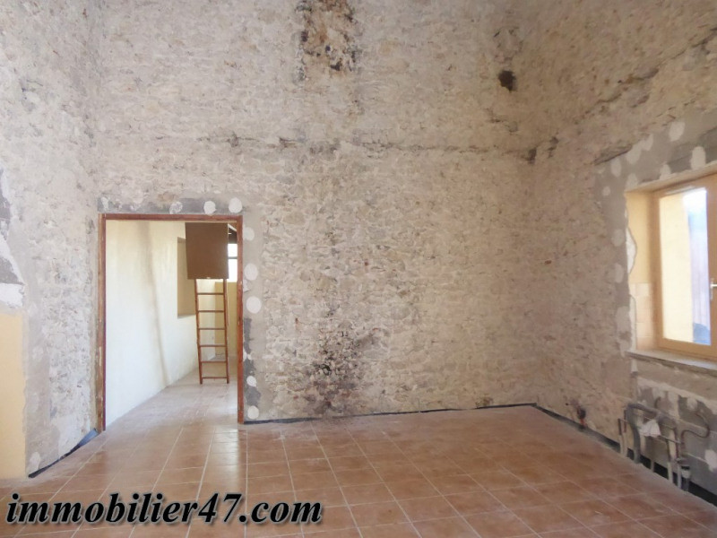 Vente maison / villa Prayssas 49 000€ - Photo 13