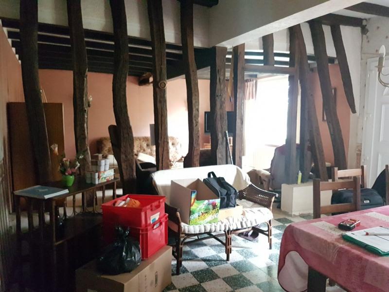 Sale house / villa Nogaro 65000€ - Picture 4