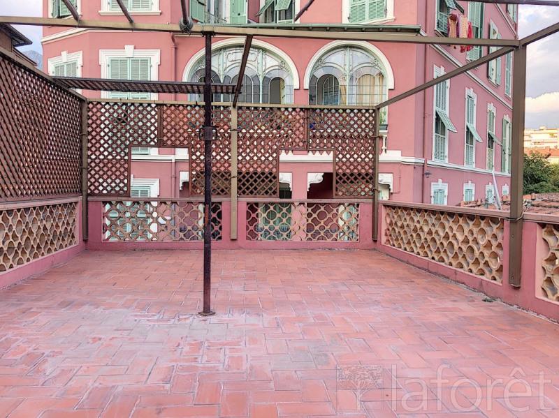 Produit d'investissement maison / villa Menton 580000€ - Photo 10