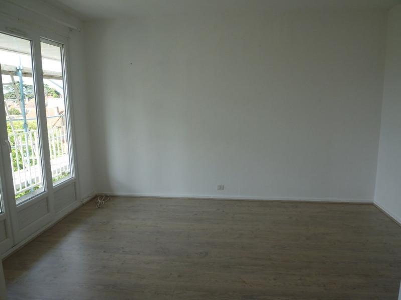 Sale apartment Cognac 77000€ - Picture 2
