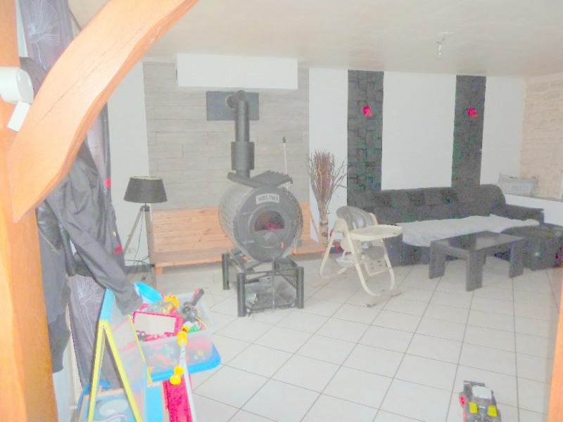 Vente de prestige maison / villa Les monthairons 140000€ - Photo 2