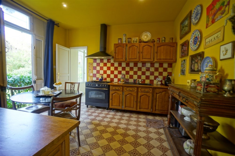 Sale house / villa Les andelys 399 000€ - Picture 2