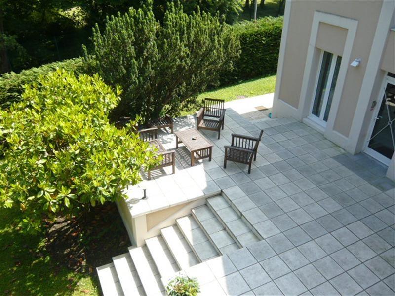 Sale house / villa Etiolles 679000€ - Picture 7
