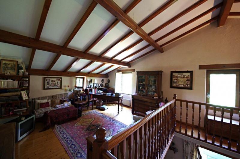 Vente de prestige maison / villa Brouilla 628000€ - Photo 5