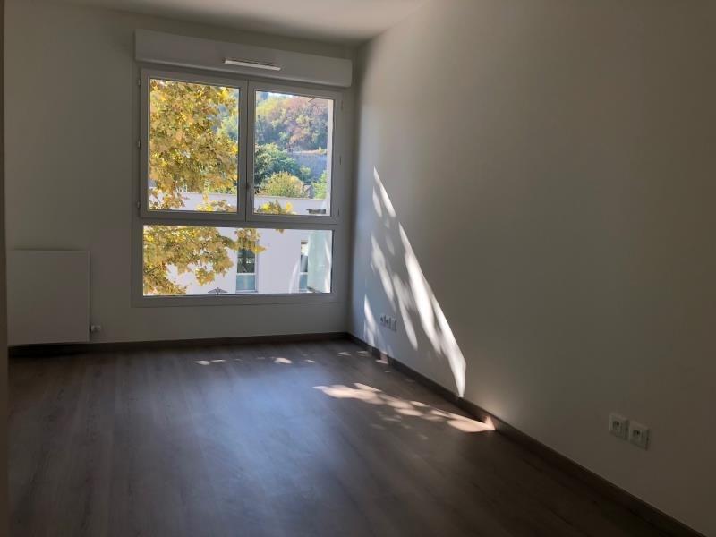 Affitto appartamento Givors 859€ CC - Fotografia 4