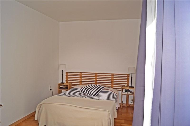 Vente maison / villa Pailhes 317000€ - Photo 8