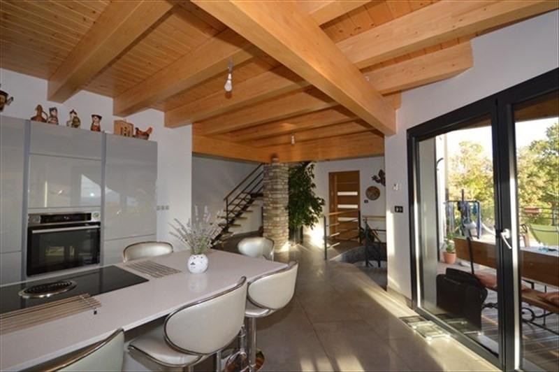 Vente de prestige maison / villa Chorges 880000€ - Photo 5