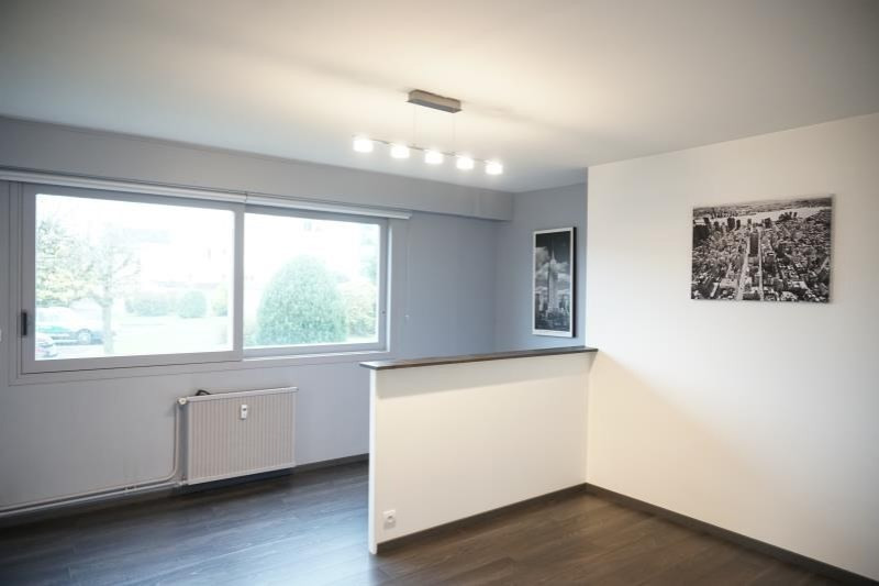 Vente appartement Ifs 110000€ - Photo 1