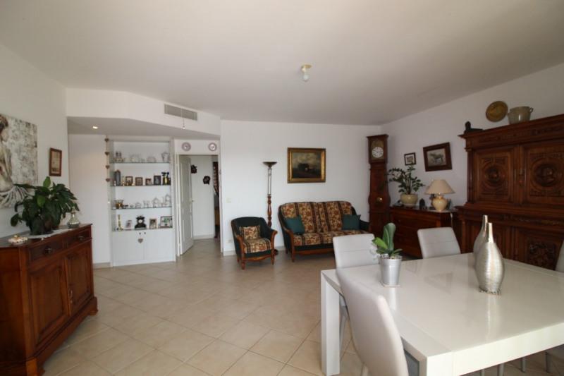 Vendita appartamento Hyeres 480700€ - Fotografia 11
