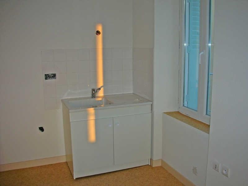 Location appartement Landos 266,79€ CC - Photo 2