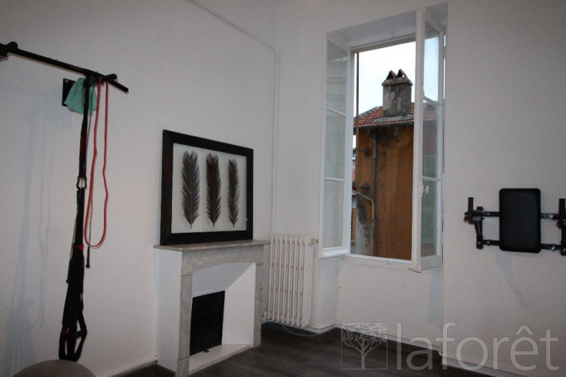 Produit d'investissement appartement Menton 190 000€ - Photo 7