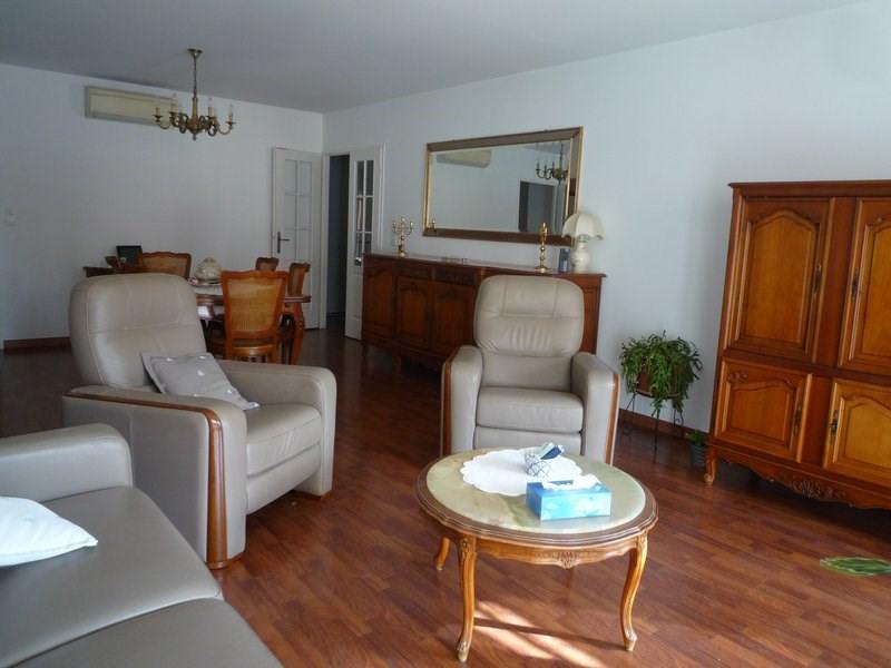 Sale apartment Orange 362000€ - Picture 3