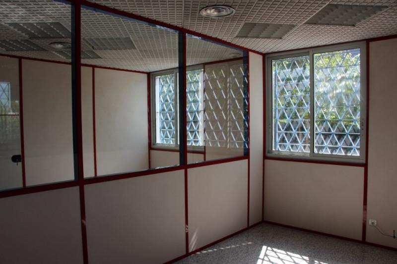 Rental office Aix en provence 3900€ CC - Picture 10