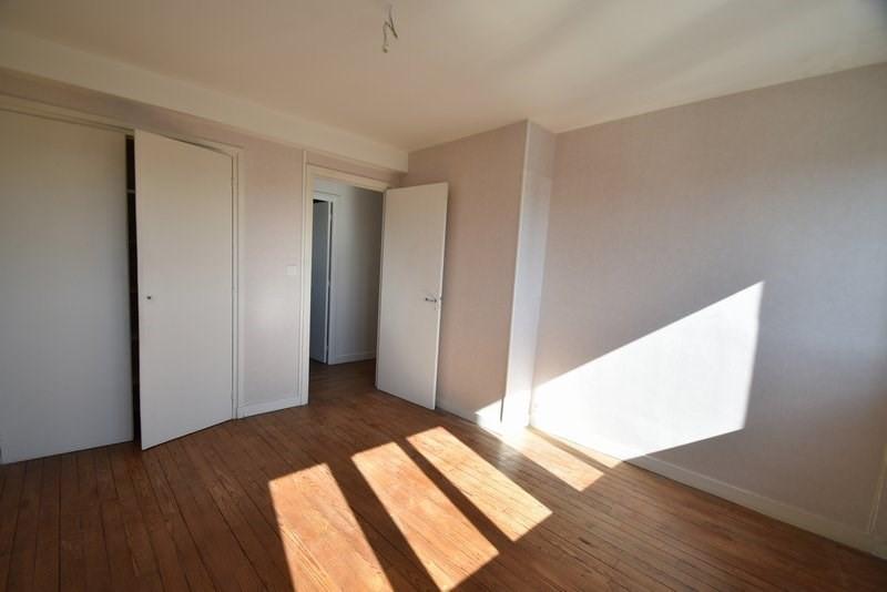 Verhuren  appartement St lo 485€ CC - Foto 6