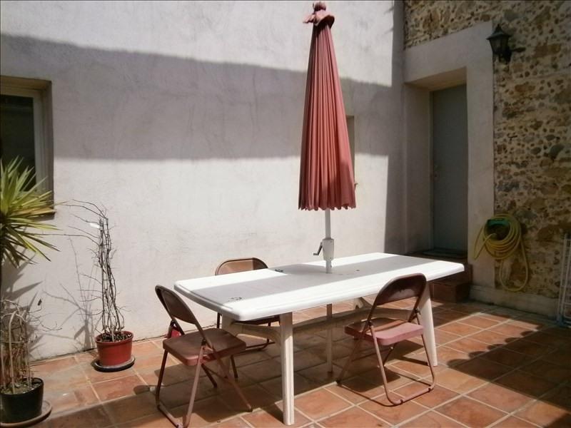 Verhuren  appartement Claira 590€ CC - Foto 7