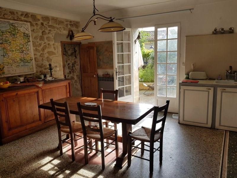 Vente de prestige maison / villa Boulbon 595000€ - Photo 5