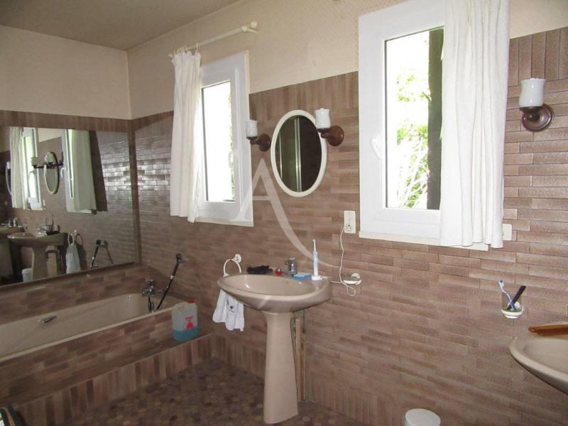 Vente maison / villa Trelissac 243800€ - Photo 8