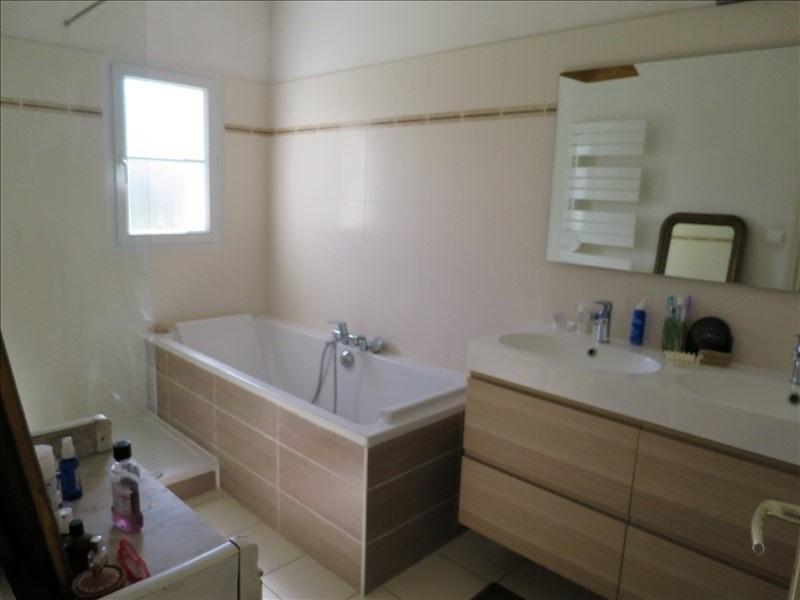 Revenda casa Ste foy 449300€ - Fotografia 5