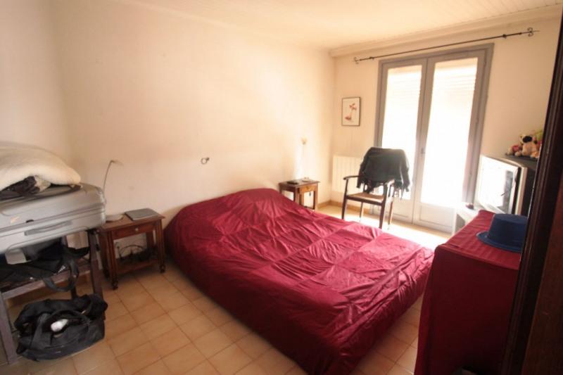 Vente maison / villa Marseille 356000€ - Photo 7