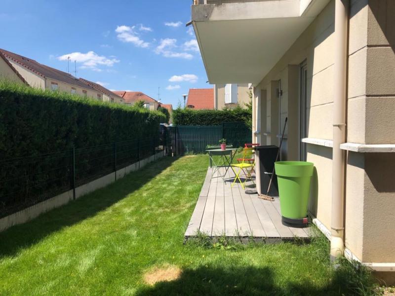 Sale apartment Houilles 480000€ - Picture 7