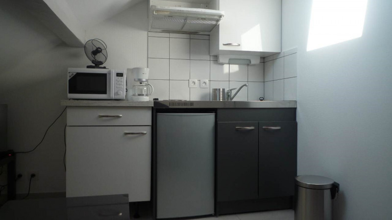 Rental apartment Annecy 422€ CC - Picture 3