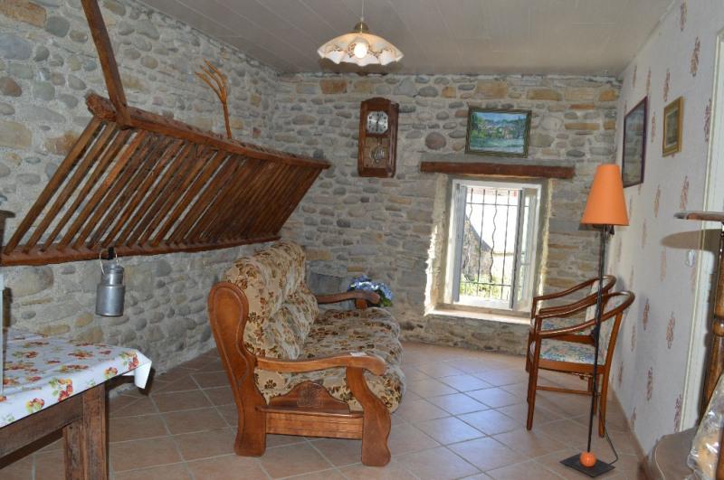 Sale house / villa Saucede 185000€ - Picture 3
