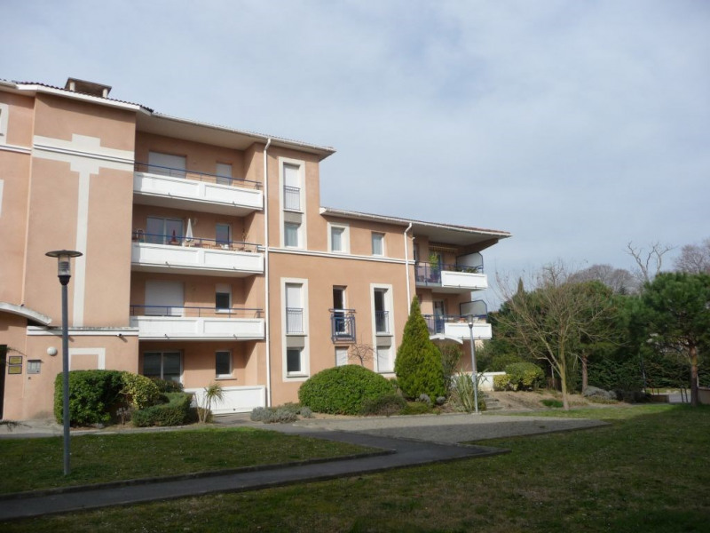 Location appartement Ramonville-saint-agne 526€ CC - Photo 4