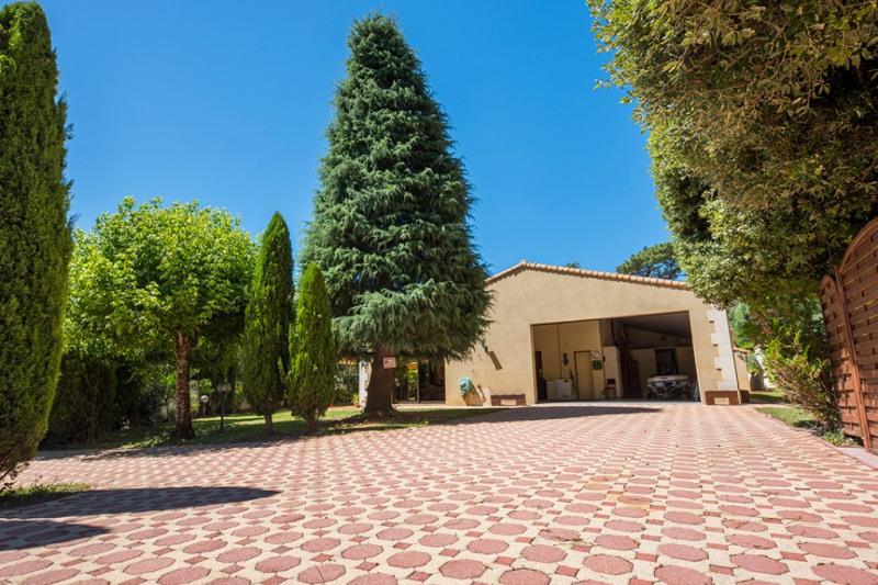 Vente de prestige maison / villa Ronce les bains 625000€ - Photo 18