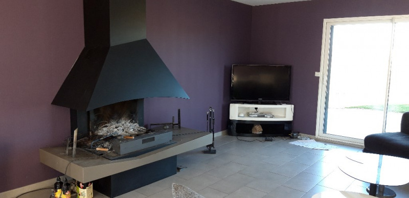 Sale house / villa St saens 350 000€ - Picture 6