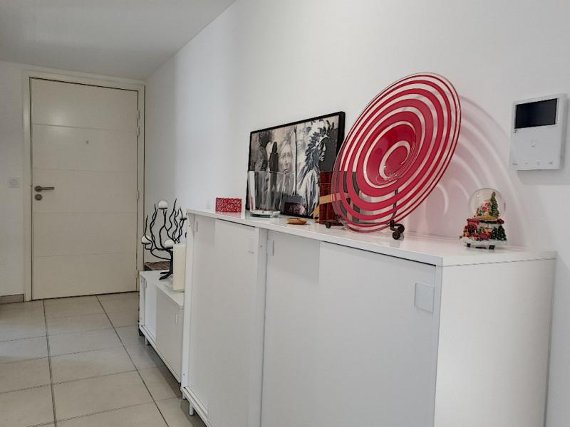 Vendita appartamento Saint laurent du var 389000€ - Fotografia 6